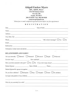 intake form_Page_1