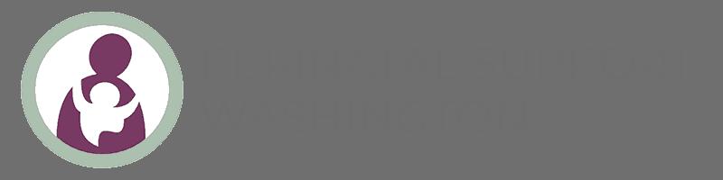 Perinatal Support Washington